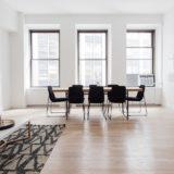 Choisir son tapis en fonction de son style décoration