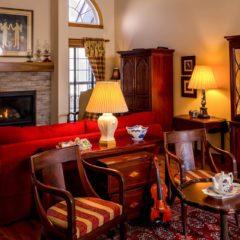 Déco vintage : comment vieillir un meuble ?