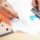 Les raisons de calculer sa mensualité de prêt immobilier