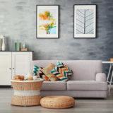 Comment décorer un meuble en toute facilité?