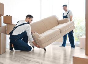 Avantages des meubles sur mesure par rapport aux meubles prêts à l'emploi