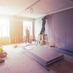 Comment rénover votre maison