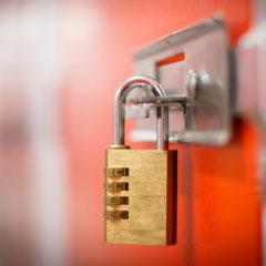 Bien choisir son cadenas haute sécurité