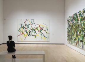 L'art contemporain, mis à l'honneur à la galerie Petitjean