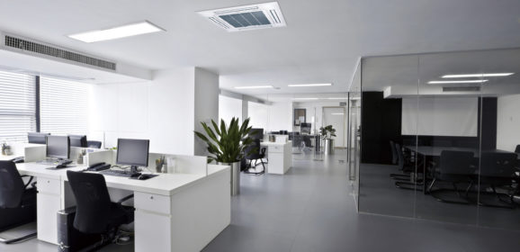 Des bureaux à vendre à Paris
