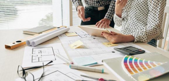 Comment trouver un bon designer en mobilier urbain extérieur ?