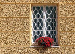 Conseils pour renforcer la sécurité des fenêtres