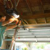 Conseils pour faire une installation électrique soi-même