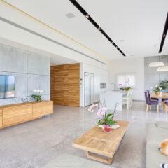 ID Market : tout sur la décoration et l'aménagement intérieur